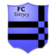 FC TETRYCY