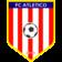 FC ATLETICO
