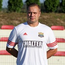 Majer Marcin