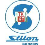 herb TKKF Stilon Gorzów Wielkopolski