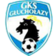 GKS G�ucho�azy (S)