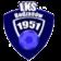 LKS Bodzan�w