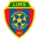 LUKS Ma�kowice-Pi�tkowice