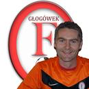 Kasperski Grzegorz