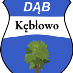 herb Dąb Kębłowo