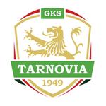 herb Tarnovia Tarnowo Podgórne C1