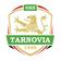 Tarnovia Tarnowo Podgórne C1