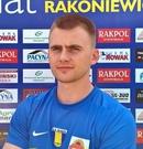 Bimkiewicz Bartosz