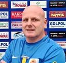 Leśnik Piotr