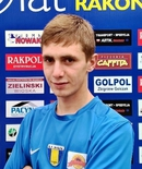 Rubinowski Dawid
