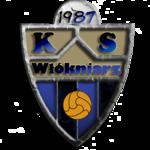 herb KS W��KNIARZ FRAMPOL