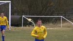 mecz z Orionem 31.03.2012