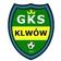 GKS Zorza Klwów
