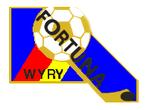 herb  FORTUNA WYRY