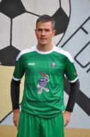 Jakub Brzozowski