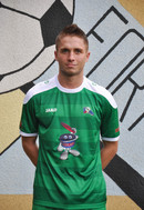 Mariusz Kozok