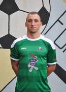 Tomasz Le�niewski