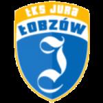 herb JURA �OBZ�W