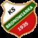 Bronowianka Krak�w