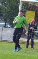 Bart�omiej Szaniawski
