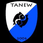 herb TANEW WOLA WIELKA