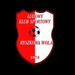herb Ryszkowa Wola