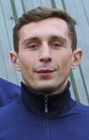 Mariusz Merklinger