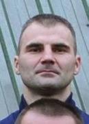 Piotr Saratowicz