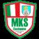 MKS Ciechan�w