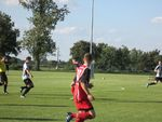 LKS Chlebnia - KS Teresin 6-2 ( 20.08.2014 )