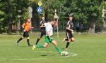 Błonianka Błonie - LKS Chlebnia 2-1