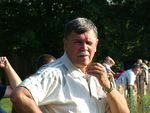 Chlebnia -Wilga Garwolin 19.08.2006