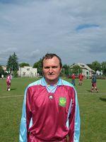 Chlebnia-Piaseczno wrzesień 2007