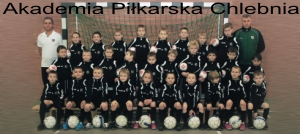 http://chlebnia.futbolowo.pl/index.php