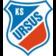 Ursus II Warszawa
