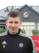 Daniel Paciorkowski
