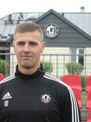 Marcin Ejsmont