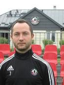 Mateusz Piórkowski