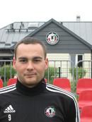 Michał Bal