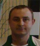 Tomasz Czok