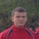 Mariusz Dziadoszczyk
