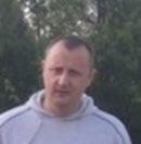 Piotr Skoczek