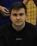 Aleksander Makowski