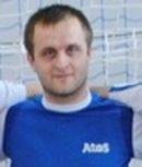 Grzegorz Czajkowski