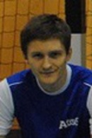 Maciej Blok