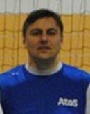 Marcin Jankiewicz
