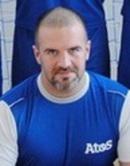 Marcin Ma�kiewicz