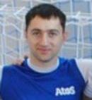 Mariusz Garbacz