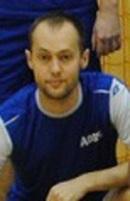 Mateusz Cygan