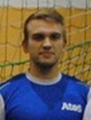 Robert Żeglicz